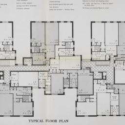 Citadel Hall, 43-40 38 Stre...