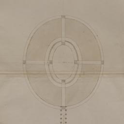 Serlio Book VI Plate 45