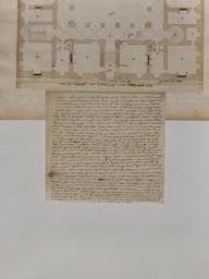 Serlio Book VI Plate 14 text recto