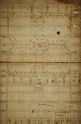 Serlio Book VI Plate 40 watermark
