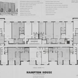 Hampton House, Ocean Promen...