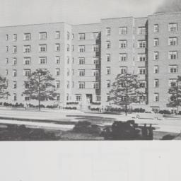 245 Henry Street