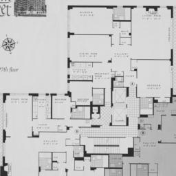201 E. 62 Street, 17th Floor