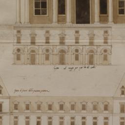 Serlio Book VI Plate 29