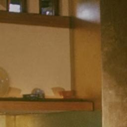 Iovanna Lloyd Wright 5 / Le...
