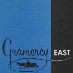 Gramercy East, 301 E. 22 St...