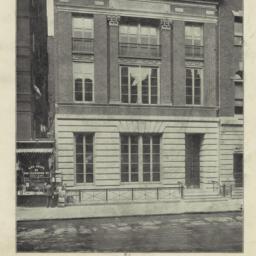 N. Y. Public Library #11. -...