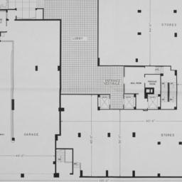 166 E. 61 Street, Plan Of S...