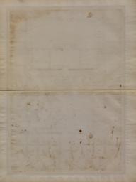Serlio Book VI Plate 62 verso