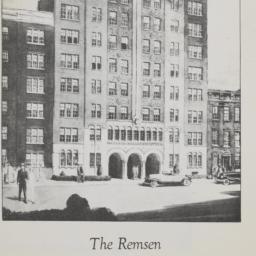 The     Remsen, 70 Remsen S...