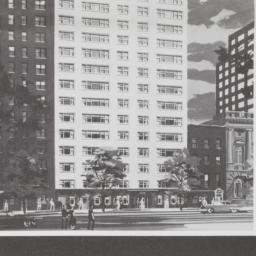 230 East 79th Street