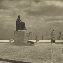 Lincoln Memorial - Grant Pa...