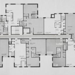 Melissa Terrace, 3530 Rocha...