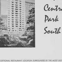 24 Central Park South