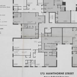 175 Hawthorne Street