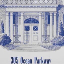 305 Ocean Parkway