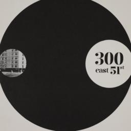 300 East 51st