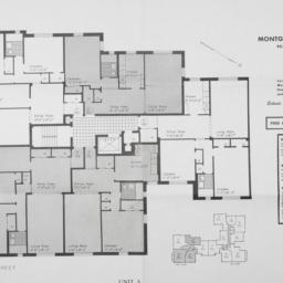 Montgomery House, 65-12 108...