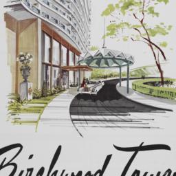Birchwood Towers - The Bel ...