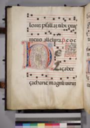 Leaf 133 - Verso