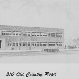 310 Old Country Road