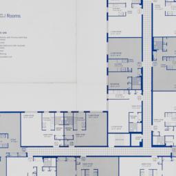 Farmingdale Arms Apartments...