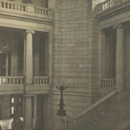 [Rhode Island State Capitol...