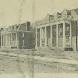 The     Army War College. W...