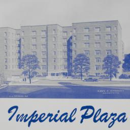 Imperial Plaza, 131 74 Street
