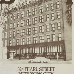 The     Bindery, 324 Pearl ...