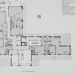 239 E. 79 Street, Plan Of 1...