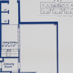60 E. 9 Street, Apartment 23