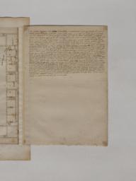 Serlio Book VI Plate 40 text recto