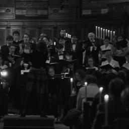 Barnard-Columbia Chorus - A...