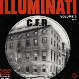 Illuminati, Volume 3
