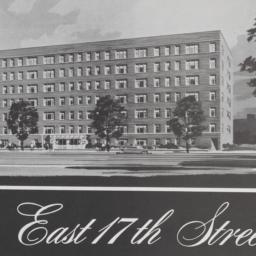400 East 17th Street
