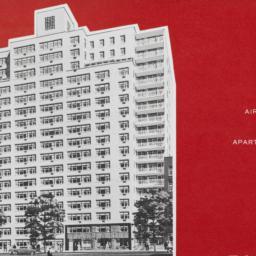 South Park Apartments, 435 ...