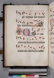 Leaf 046 - Verso