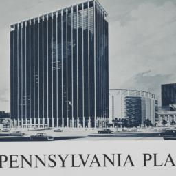 Two Penn Plaza, 400 Seventh...