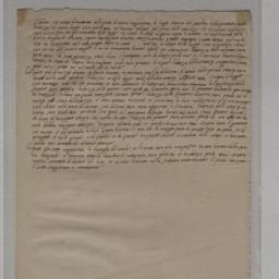 Serlio Book VI Plate 08 text