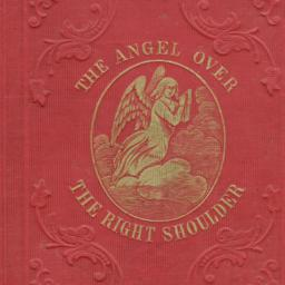 The     Angel over the Righ...