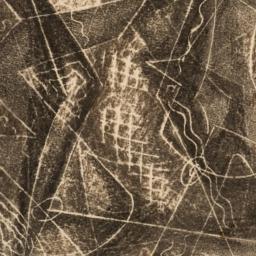 Priscilla No. 40