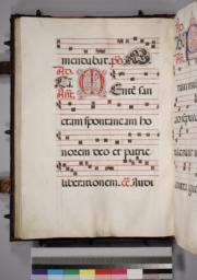 Leaf 060 - Verso