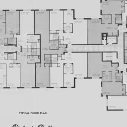 Victoria Hall, 30-44 29 Str...