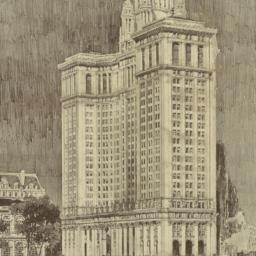 Accepted design for New Yor...