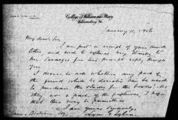 Carnegie_IIA1b_College-of-William-and-Mary_VA.pdf