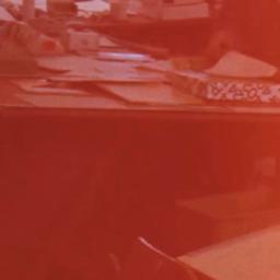 Test film / 3/77 / Paul / J...
