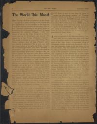 Copy 1, page 2