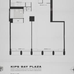 Kips Bay Plaza, 333 E. 30 S...