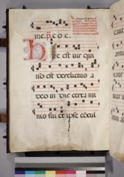 Leaf 147 - Verso